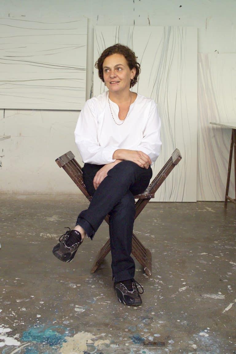 Monica Sartori